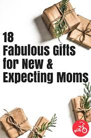 best gifts for expecting gifts for expecting inspirations of christmas gift