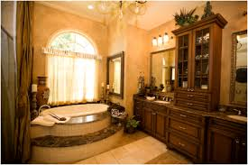 bathroom design ideas 2012 key interiors by shinay world bathroom design ideas