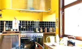 cuisine exterieure castorama carrelage cuisine exterieure cuisine exterieure castorama finest