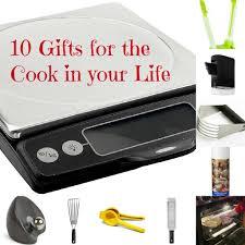kitchen gift ideas unique kitchen gift ideas for resident design ideas cutting