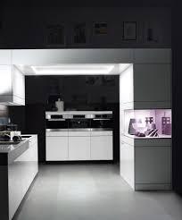 clever storage poggenpohl kitchen by hadi teherani