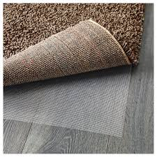 area rugs awesome non skid rug pad ikea area rugs greige