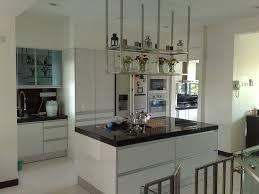 Ab Kitchen Cabinet Ab Kitchen Cabinet Sdn Bhd Home