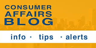 best home warranty companies consumeraffairs office of consumer affairs business regulation mass gov
