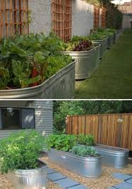 herb garden planter raised herb garden planter ideas quick video instructions
