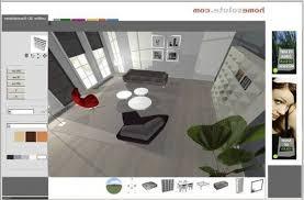 wohnzimmer planen 3d wohnzimmer planen 3d kostenlos buyvisitors info