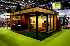 apartments pretty eco friendly interior design products lane