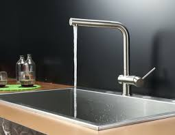 38 Inch Kitchen Sink Kitchen Sink 22 Inch Kitchen Sink 33 X 22 Stainless Steel