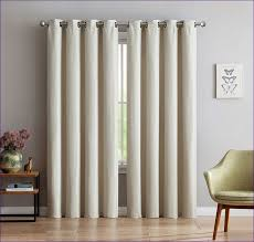 living room magnificent soundproof room divider curtain sound