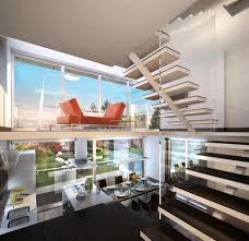 open concept cottage floor plans open modern floor plans u2013 laferida com