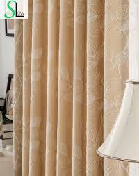unique curtains sheer designer interior background