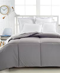 Macy S Home Design Down Alternative Comforter by Bedding Modern Macys Bedding Macy U0027s Quilt Sets Macys Bedding Sets