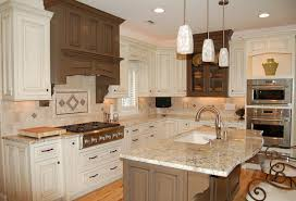 Kitchen Island Light Height by Kitchen Lighting Queenly Kitchen Lights Over Island Over The