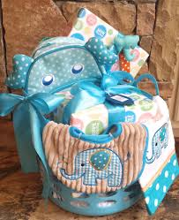 baby shower baskets homemadeville your place for inspiration tips for