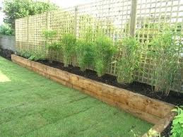 Small Garden Fence Ideas Small Garden Fencing Ideas Nightcore Club