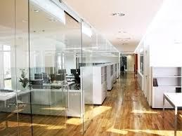 office design furniture office 2 drawer vertical filing cabinet office designs