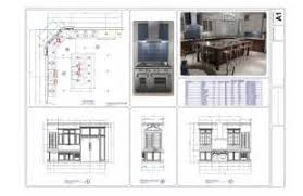 sles of home design collection of design kitchen layout how to select kitchen layouts