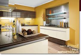cuisines haut de gamme cuisines brecht cuisine haut de gamme cuisines