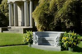 mausoleum cost funeral planning bronx ny cremation cost mausoleum prices new