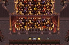 Ff6 World Of Ruin Map by Opera House Final Fantasy Wiki Fandom Powered By Wikia
