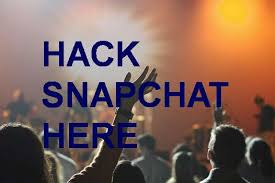 hacked snapchat apk snapchat hack apk android snapchat hacking software package