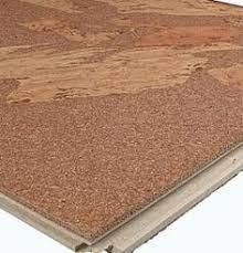 coffee wood look 6 x 24 4 x 40 8 x 40 siding
