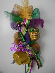 mardi gras mesh 297 best my southern style images on southern style