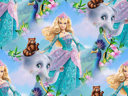 download free princess barbie android