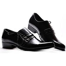 wedding shoes for men best 25 wedding shoes for men ideas on shoes for