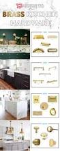 chrome kitchen cabinet handles home depot cabinet hardware chrome cabinet knobs cabinet knobs
