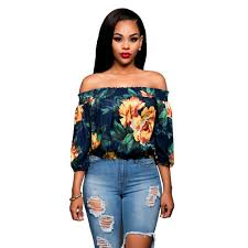 womens two pieces crop top long sleeve clubwear party dresses
