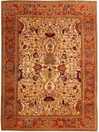 20 best ideas of turkish carpet designs