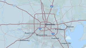 houston map flood building a home in houston learn how to read a fema flood map