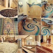 awesome home floor design photos best inspiration home design