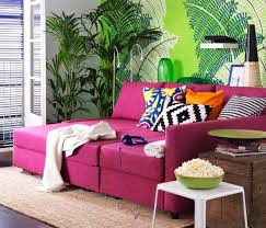 Friheten Corner Sofa Bed Friheten Corner Sofa Bed Le Canapé Rose Pinterest Pink
