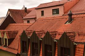 Dormer Building Free Images Architecture Wood Window Roof Building City