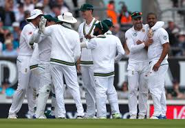 good comeback from proteas now to find the edge iol sport