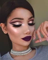 Makeup Artist In Miami Makeup Artist In Miami Insram Makeup Vidalondon