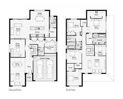 28 sheridan homes floor plans the sheridan manufactured