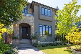 Guelph Luxury Homes by Properties Patrick Weeks Real Estate