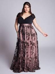 cheap plus size formal dresses brisbane wedding short dresses