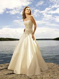finding the perfect wedding gown my wedding planning