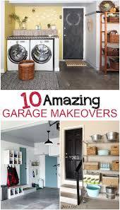 433 best workshop garage images on pinterest garage apartment