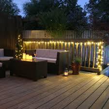 warm white outdoor fairy lights outside fairy lights uk roselawnlutheran