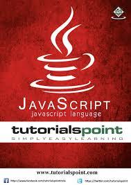 javascript tutorial pdf javascript tutorial in pdf