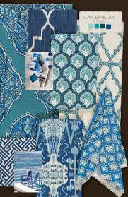Textile Design 131 Best Lacefield Designs Images On Pinterest Decorative
