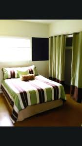 cheap 1 bedroom apartments in tallahassee one bedroom apartments in tallahassee cheap one bedroom apartments