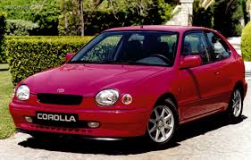 1998 toyota corolla tire size toyota corolla 3 doors specs 1997 1998 1999 2000 autoevolution