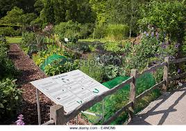 crop rotation stock photos u0026 crop rotation stock images alamy