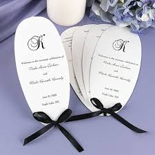 cheap wedding programs wedding programs sle front wedding program sle ceremony